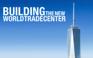 New WTC Azarian