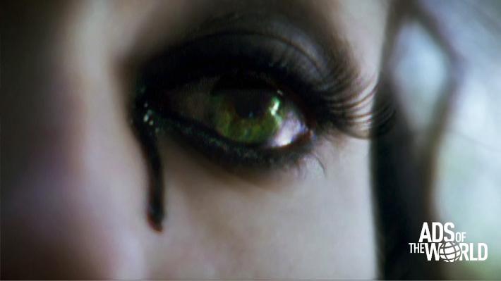 Black Tear AOTW