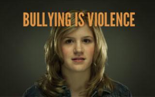 TN_Bully